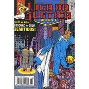 -herois_abril_etc-liga-justica-60