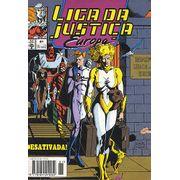 -herois_abril_etc-liga-justica-61