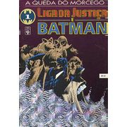 -herois_abril_etc-liga-justica-batman-01