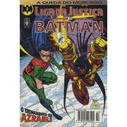 -herois_abril_etc-liga-justica-batman-03