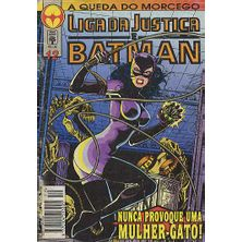 -herois_abril_etc-liga-justica-batman-12