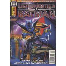 -herois_abril_etc-liga-justica-batman-17