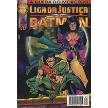 -herois_abril_etc-liga-justica-batman-20