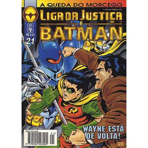 -herois_abril_etc-liga-justica-batman-21