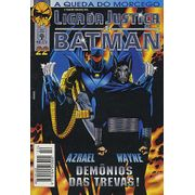-herois_abril_etc-liga-justica-batman-22