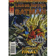 -herois_abril_etc-liga-justica-batman-24