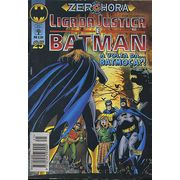 -herois_abril_etc-liga-justica-batman-25