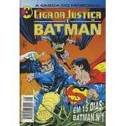-herois_abril_etc-liga-justica-batman-08