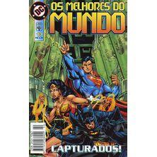 -herois_abril_etc-melhores-mundo-10