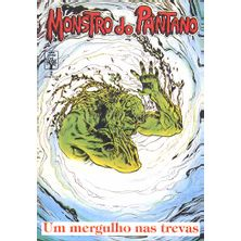 -herois_abril_etc-monstro-pantano-02