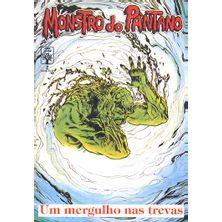 -herois_abril_etc-monstro-pantano-02