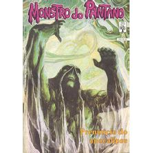 -herois_abril_etc-monstro-pantano-05