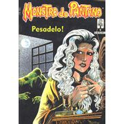 -herois_abril_etc-monstro-pantano-06