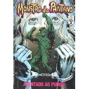 -herois_abril_etc-monstro-pantano-07