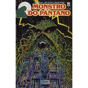 -herois_abril_etc-monstro-pantano-09