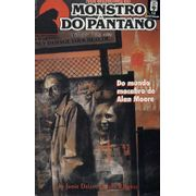 -herois_abril_etc-monstro-pantano-12