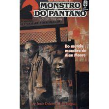 -herois_abril_etc-monstro-pantano-12