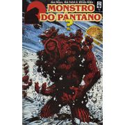 -herois_abril_etc-monstro-pantano-13