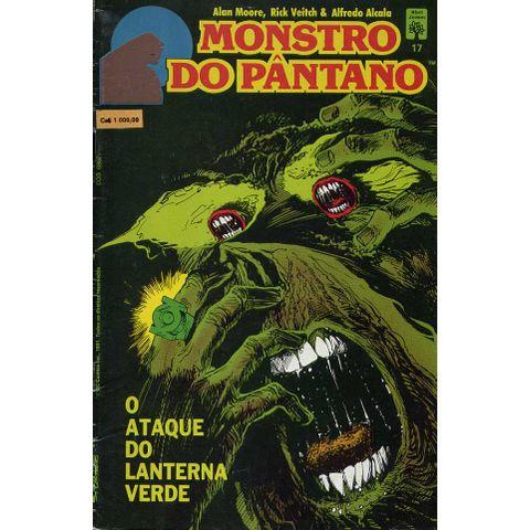 -herois_abril_etc-monstro-pantano-17