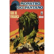 -herois_abril_etc-monstro-pantano-19