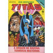 -herois_abril_etc-novos-titas-002
