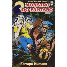-herois_abril_etc-monstro-pantano-15