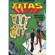 -herois_abril_etc-novos-titas-018
