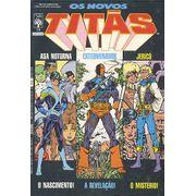 -herois_abril_etc-novos-titas-019