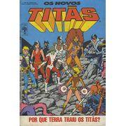 -herois_abril_etc-novos-titas-020