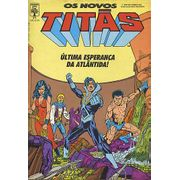 -herois_abril_etc-novos-titas-021