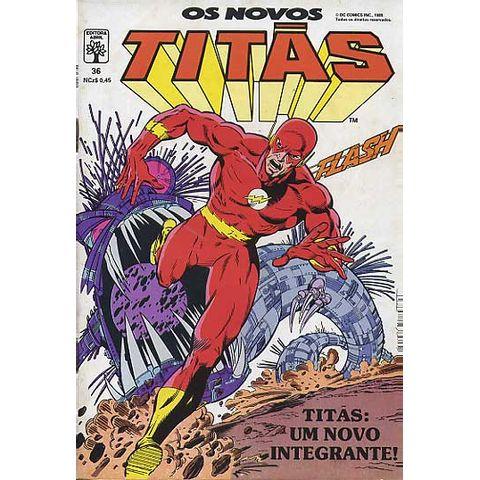 -herois_abril_etc-novos-titas-036