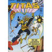 -herois_abril_etc-novos-titas-037