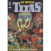 -herois_abril_etc-novos-titas-043