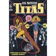 -herois_abril_etc-novos-titas-045