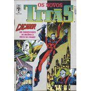 -herois_abril_etc-novos-titas-046
