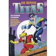 -herois_abril_etc-novos-titas-050
