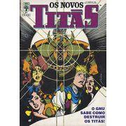 -herois_abril_etc-novos-titas-051