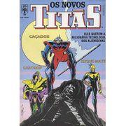 -herois_abril_etc-novos-titas-058