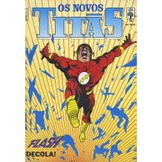 -herois_abril_etc-novos-titas-059