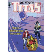-herois_abril_etc-novos-titas-061
