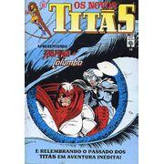 -herois_abril_etc-novos-titas-070