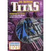 -herois_abril_etc-novos-titas-054