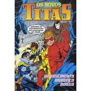 -herois_abril_etc-novos-titas-084
