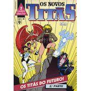 -herois_abril_etc-novos-titas-088