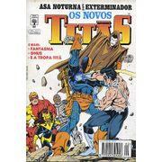 -herois_abril_etc-novos-titas-092