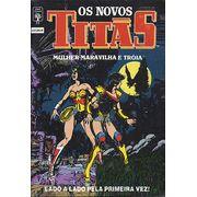 -herois_abril_etc-novos-titas-077
