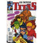 -herois_abril_etc-novos-titas-102
