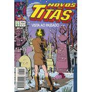 -herois_abril_etc-novos-titas-104