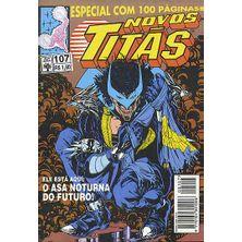 -herois_abril_etc-novos-titas-107