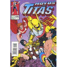 -herois_abril_etc-novos-titas-108